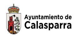 Logo_Calasparra